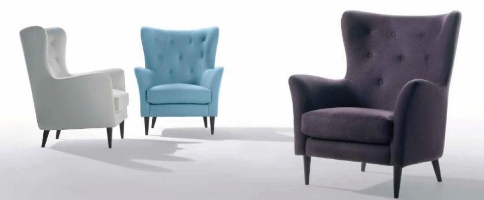 Interior Design online kaufen - Shophunter.at